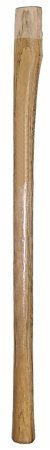 LINK HANDLE DIV OF SEYMOUR 119-19 36-Inch Strait Axe Handle