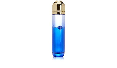 Guerlain Orchidee Imperiale The Night Detoxifying Essence Treatment for Women, 4.2 (Guerlain Orchidee Imperiale Serum)