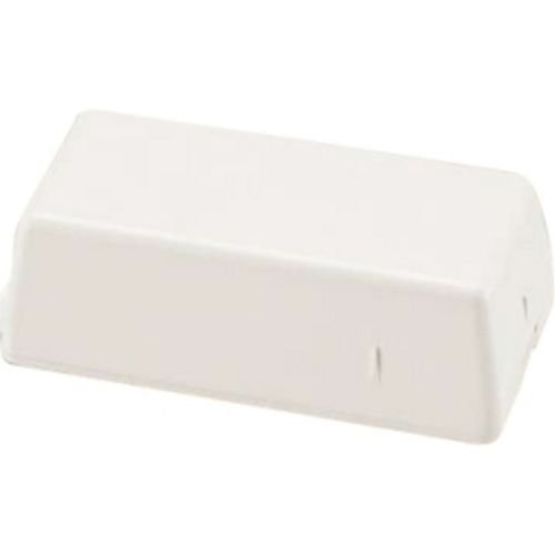 GE SECURITY CADDX 60-362N-10-319.5 CRYSTAL DR/WDW SNSR WHT SINGLE by GE Security