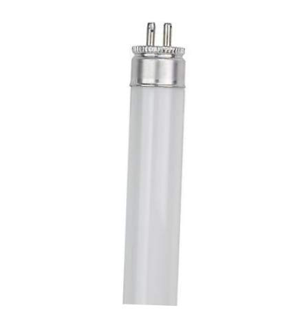 (Lighting Bulb Lamp F13T5/WW 13-Watt T5 Linear Fluor Lamp Mini Bi Pin Base, Warm White 10-PK)