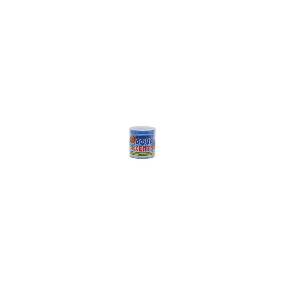 com Best Quality Aqua Accents Ballistic Blue Sand / Blue Size By Zoo