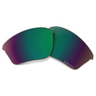 Oakley Half Jacket 2 0 Lenses - 1
