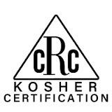 Mission Foods Organics White Corn Tortillas Kosher