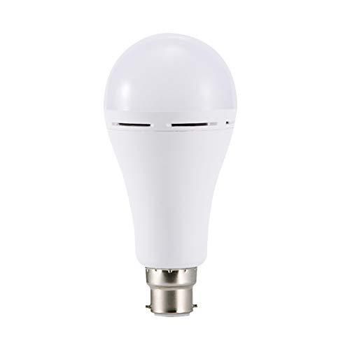 11 Watt Led Light Bulb B22 Bayonet