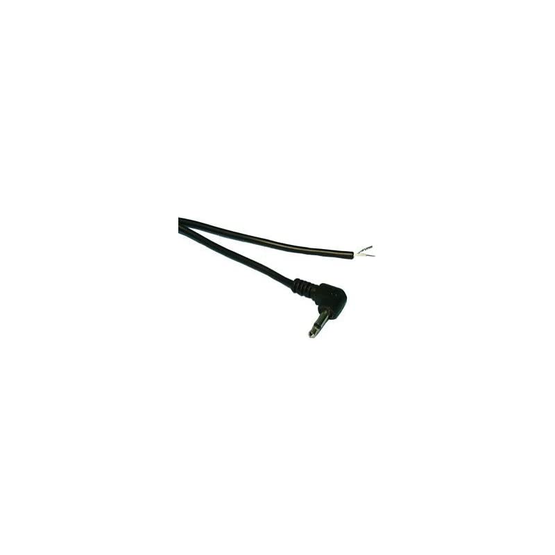 philmore-70-3526-35mm-right-angle