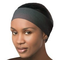 - Wrapp-it Styling Strips for Natural Hair Wrap and Molded Styles by Graham Beauty (40 Strips)