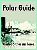 Polar Guide, United States Air Force Staff, 1410215334