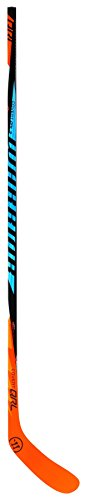 Warrior QRL350G6883 Hockey Sticks, Right Hand -