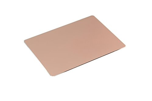 Aluminium Mouse Pad , Gaming Metal Mouse Pad Mo...