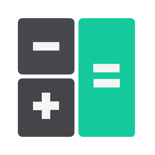 MyCalculator: Amazon.es: Appstore para Android