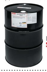 Bm Perf M/C Oil 20W50 55G