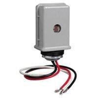 Cheap THOMAS & BETTS/CARLON HS550 Security Light