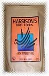 Harrison's Organic High Potency Fine 1 Lb., My Pet Supplies