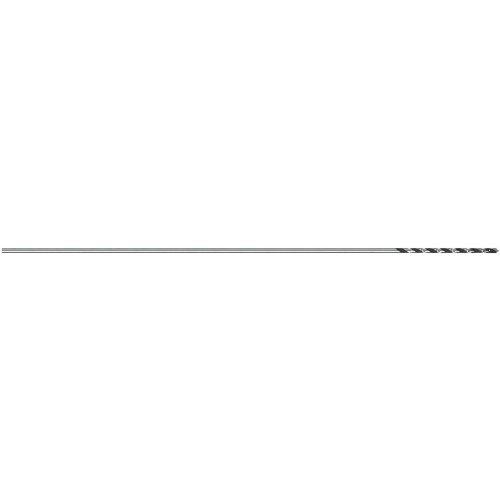 bell hanger drill bit - 3