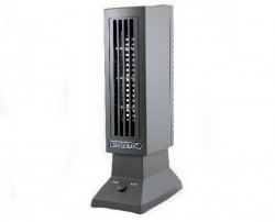 Night Prowler Vision (AES Prowler Night Vision Invisible IR Air Ionizer DVR Camera)