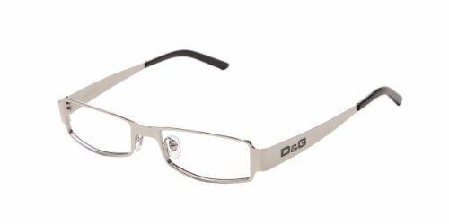 Dolce & Gabbana (D&G) - DD5031 05 Metal Frames In Natural
