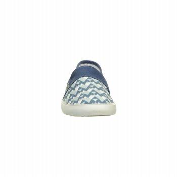 LACOSTE Men's Marice ARG (Dark Blue/White 8.5 M)