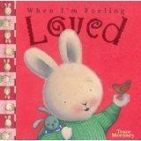 Download When I'm Feeling Loved ebook