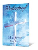 Redeemed: Songs for the Soul-Winning Church ebook