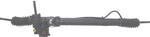 ARC 70-5138 Rack and Pinion Complete Unit Remanufactured