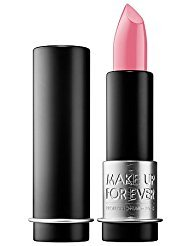 MAKE UP FOR EVER Artist Rouge Lipstick M200 0.12 oz
