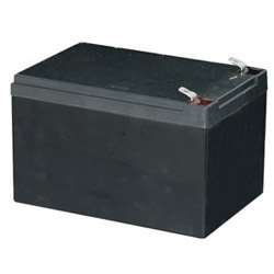 Altronix Security Device Battery BT1212 Altronix Accessories Power Devices