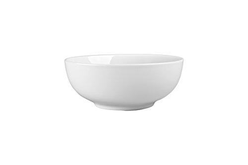 BIA Cordon Bleu 905007S4SIOC Epoch Soup Bowl Sets, White ()
