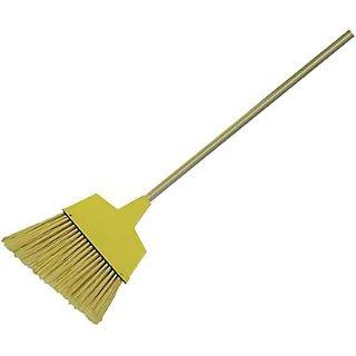 (Unisan® Angler Broom)