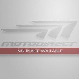 RST 2296 Crosby Textile Ce Motorcycle Textile Jacket Sage Size 50: Amazon.co.uk: Car & Motorbike