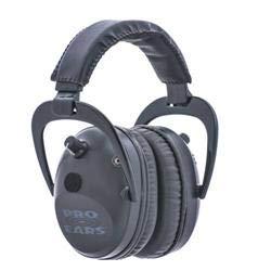 ALTUS Pro Tekt Plus Earmuff by ALTUS (Image #1)