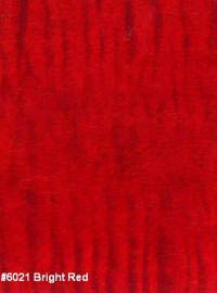 (TransTint Dyes, Bright Red)