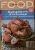 Buy new cookbooks fall 2015