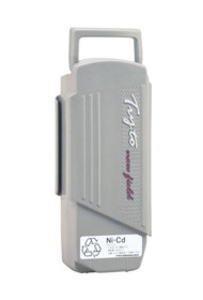 【お預り再生】 ヤマハ X01-W0769-01  電動自転車用リサイクルバッテリー (バッテリー電池交換)   B00H95JQCC