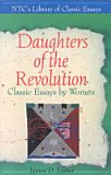 Daughters of the Revolution, James D. Lester, 0844258814