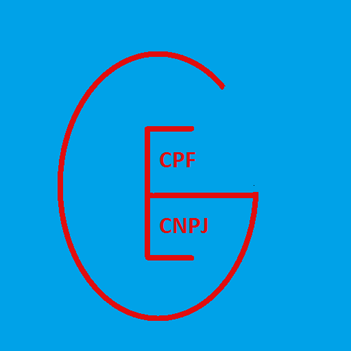 Cpf/Cnpj generator