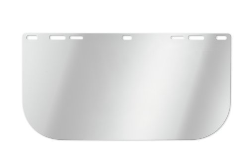 Hobart 770579 Shield Replacement Clear product image