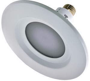 LED13W Recessed//EXT//6 Case of 20 LED Light Bulbs