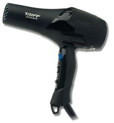 TAIFF Smart Hair Dryer Buy Online in