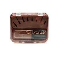 CoverGirl Cheekers Bronzer, Copper Radiance 102