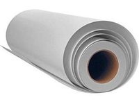 Canon 36 Satin photo paper roll 200g, CAN24551 (200g) by Canon