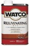 watco rejuvenating oil - 5