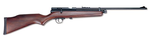 Beeman Sportsman Model QB78-177 Air Rifle