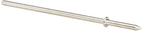 Panduit HBN1-T Harness Board Nail, Standard, 1.0-Inch Length (200-Pack) by Panduit
