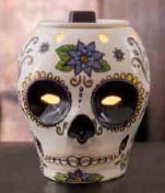 Day of the Dead Collection (Day of the