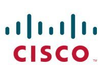Cisco - T - CAB-PHD4XS2-SPLIT= for sale  Delivered anywhere in USA