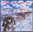 Natural Balance by String Trio of New York