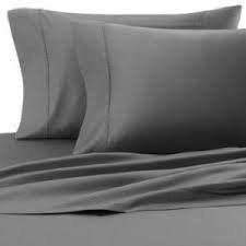 Soft & Luxurious 500 TC Sheet Set King Size with 22