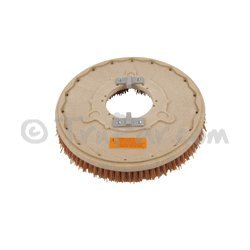 56283 Brush (16 Inch) for E-Parts
