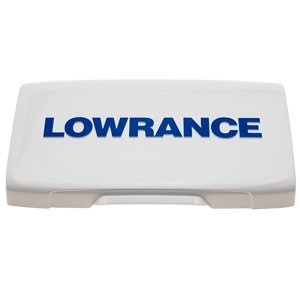 Lowrance 000-12240-001 Sun Cover for ELITE9