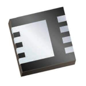 MOSFET N-Ch 40V 40A TSDSON-8 OptiMOS 3 Pack of 100 BSZ097N04LSGATMA1